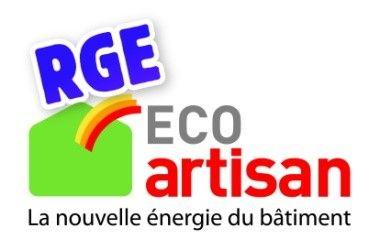 Logo Martin Percce