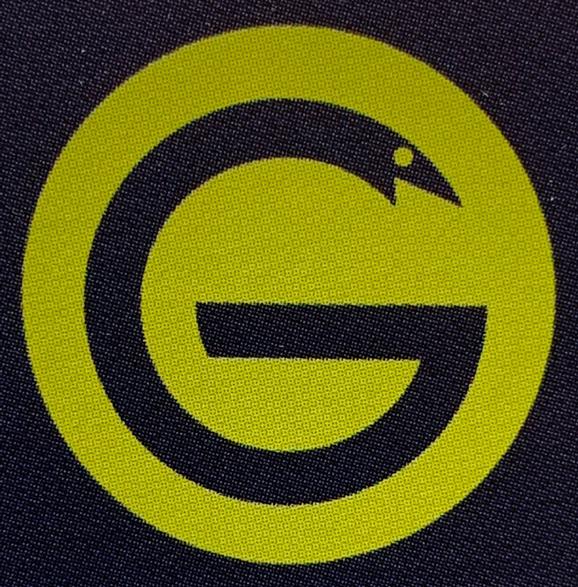 Logo Pharmacie Saint Gilles