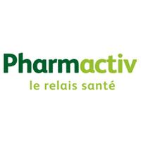 Logo Pharmacie Simon Selarl