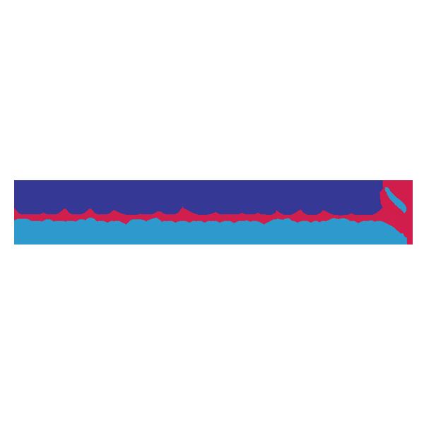 Logo Effica Service