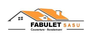 Logo Fabulet