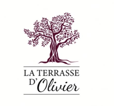 Logo La Terrasse d'Olivier