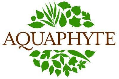 Logo Aquaphyte