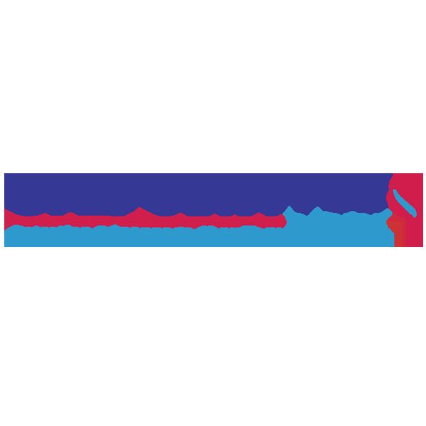 Logo Gaz Service Rapide