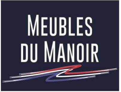 Logo MEUBLES DU MANOIR