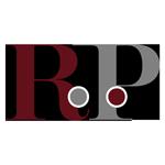 Logo Relooking Parisien