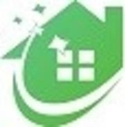 Logo Débarras et Nettoyages