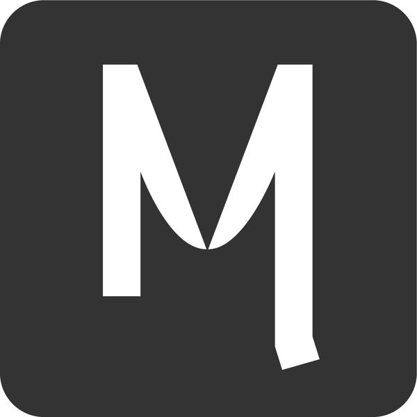 Logo Maddleshop