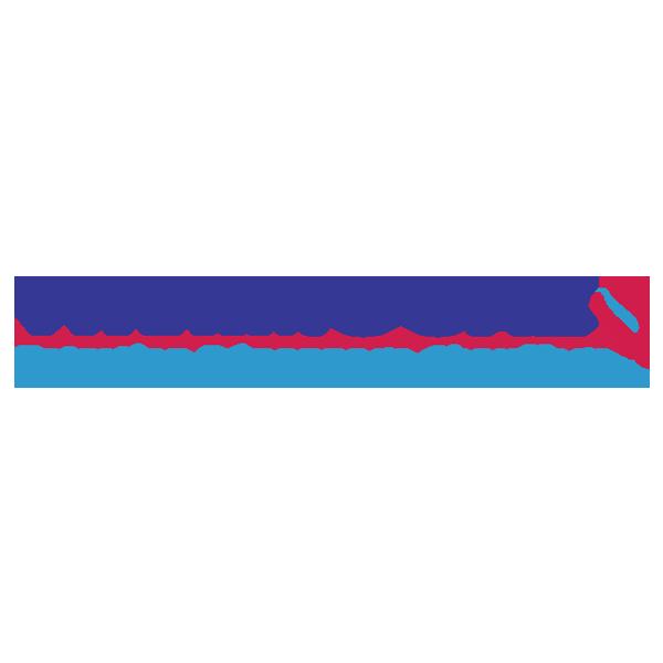 Logo Thermogaz