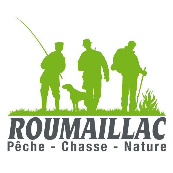Logo Roumaillac