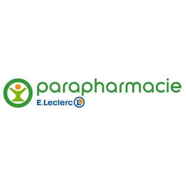 Logo E.LECLERC PARAPHARMACIE