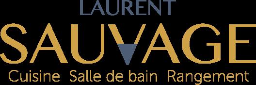 Logo Sauvage Cuisines Et Meubles