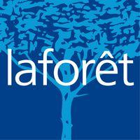 Logo Laforet Albi