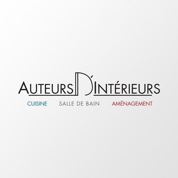Logo Auteurs D'Interieurs