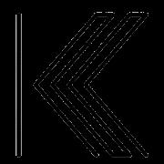 Logo Kactus Energie