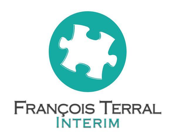 Logo François Terral Intérim