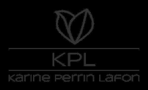 Logo Karine PERRIN LAFON