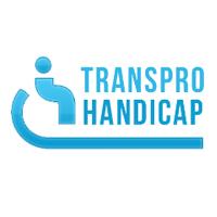 Logo Transpro Handicap