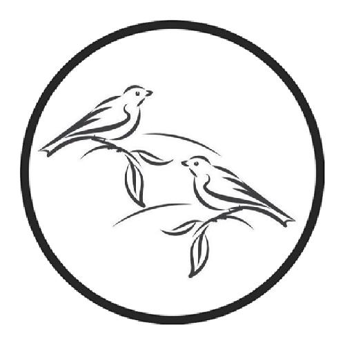 Logo Les Inséparables