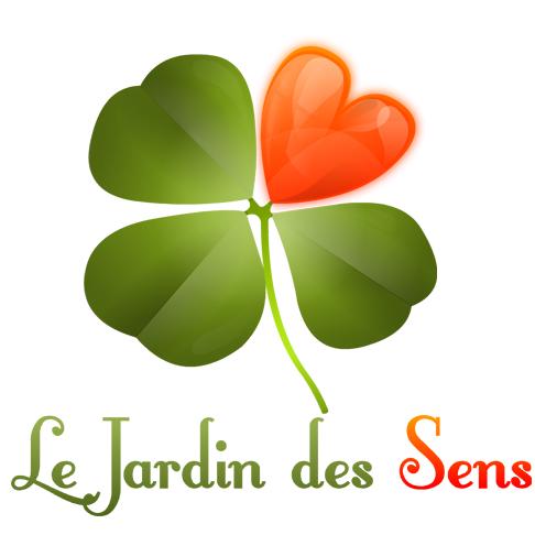 Logo Le Jardin Des Sens