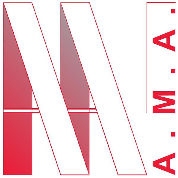 Logo AMA Pierre Sacalli