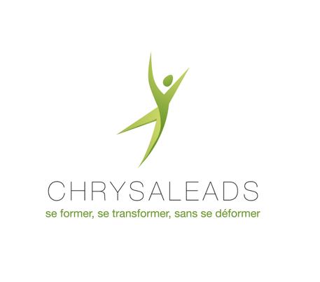 Logo Alexia Dumonceau
