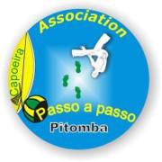 Logo Capoeira Passo A Passo