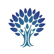 Logo Astrid Vircondelet