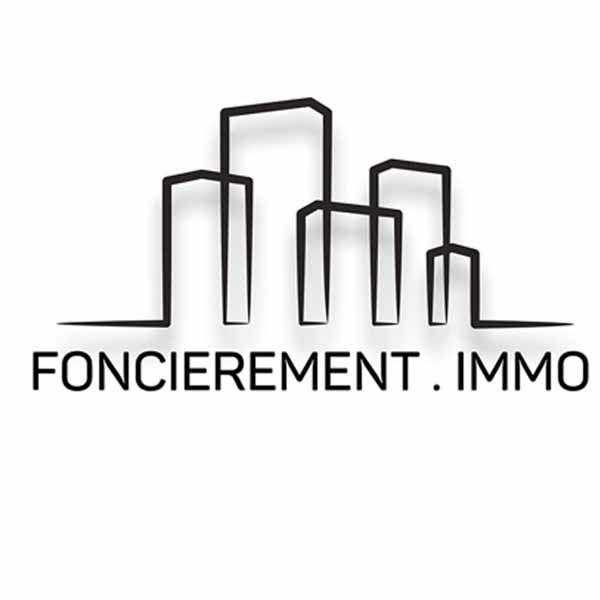 Logo Foncièrement Immo