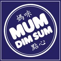Logo Mum Dim Sum