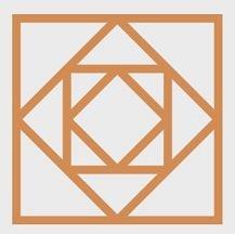 Logo Restaurant La Serre