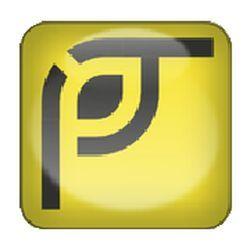 Logo Proxym'IT
