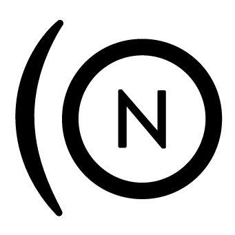 Logo Naturome
