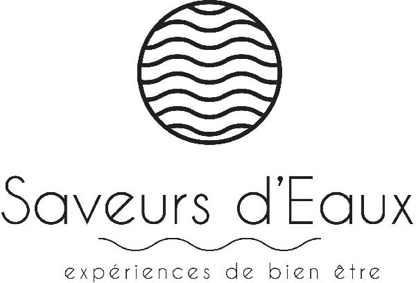 Logo Saveurs D'Eaux