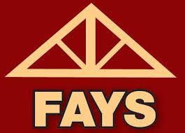 Logo Fays Alexandre
