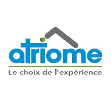 Logo Atriome