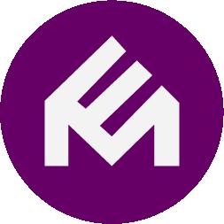 Logo Espace & Mieux Etre