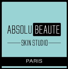 Logo Absolu Beauté