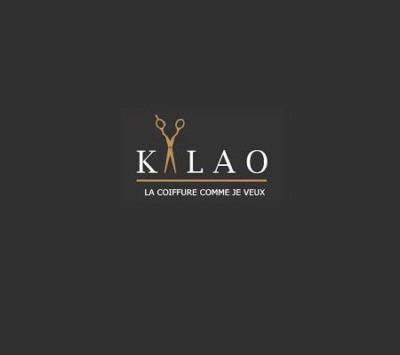 Logo Kalao Coiffure