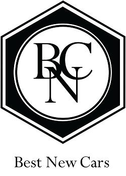 Logo Best New Cars