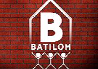 Logo Batilom