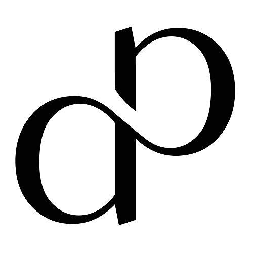 Logo ASCQ PHARMA