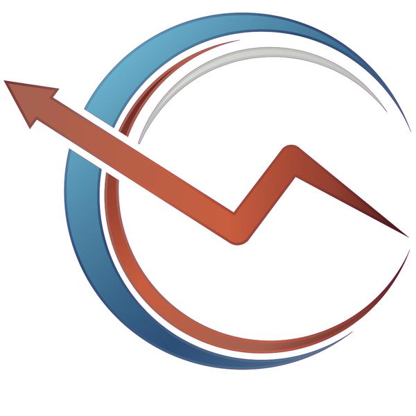 Logo Moulet Electricite