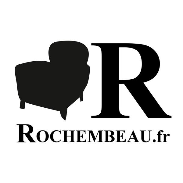 Logo Rochembeau.fr