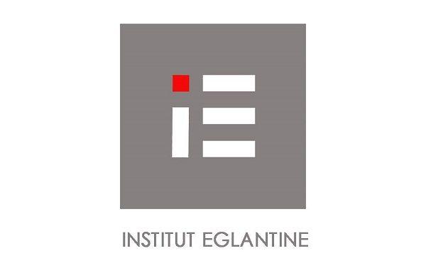 Logo Eglantine Institut