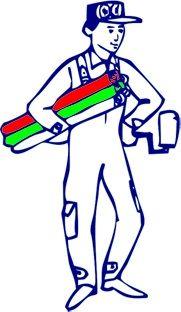 Logo O Cecchini