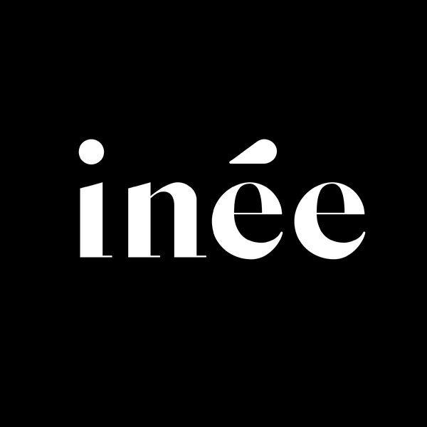 Logo Inée SARL