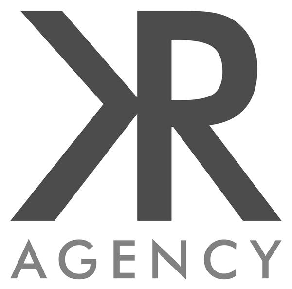 Logo KR Agency SAS