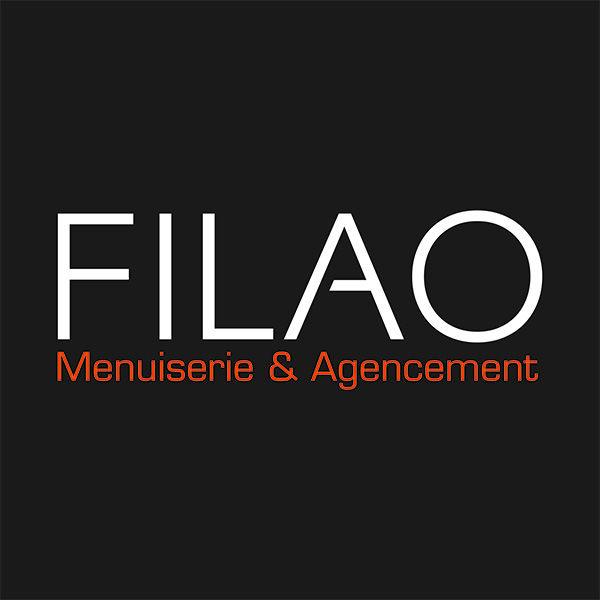 Logo FILAO