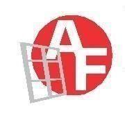 Logo Artisan De La Fenetre
